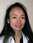 Mary Eng, M.D.